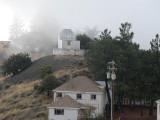 Mount-Hamilton-2012-(108).jpg