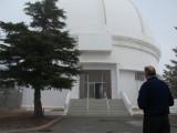 Shane 120 Dome