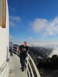 Mount-Hamilton-2012-(160).jpg