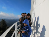 Mount-Hamilton-2012-(161).jpg