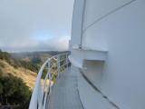 Mount-Hamilton-2012-(167).jpg