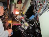 Hamilton Echelle Spectrograph