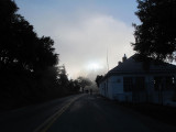 Mount-Hamilton-2012-(186).jpg