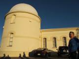 Mount-Hamilton-2012-(196).jpg
