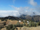 Mount-Hamilton-2012-(2).jpg