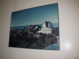 Mount-Hamilton-2012-(201).jpg