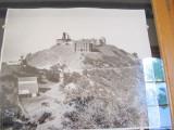 Mount-Hamilton-2012-(206).jpg