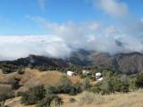 Mount-Hamilton-2012-(3).jpg