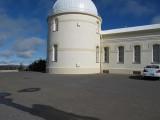 Mount-Hamilton-2012-(4).jpg