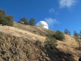 Mount-Hamilton-2012-(46).jpg