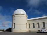 Mount-Hamilton-2012-(5).jpg