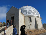 Mount-Hamilton-2012-(52).jpg