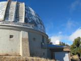 Mount-Hamilton-2012-(56).jpg