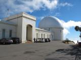 Mount-Hamilton-2012-(6).jpg