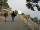 Mount-Hamilton-2012-(95).jpg