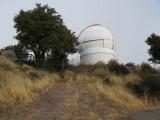 Mount-Hamilton-2012-(96).jpg