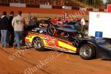 Senoia Raceway 4-13-2013