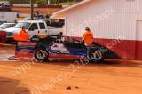 Senoia Raceway  4-27-2013