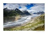balade_suisse