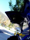 20121207_130342.jpg