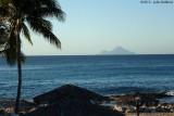 St. Maarten: Saba Island