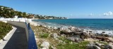 St. Maarten: Lay Bay