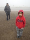 DSCN4542 Rahil and Raju in cold fog.jpg