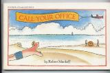 Call Your Office (1986)