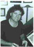 Paul Szep