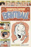 Twentieth Century Eightball softcover