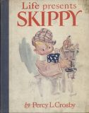 Life Presents Skippy