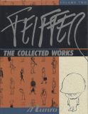 Collected Works Vol. 2