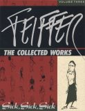 Collected Works Vol. 3