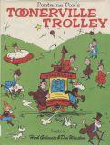 Toonerville Trolley (1973)