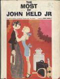 The Most of John Held Jr.