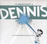 The Merchant of Dennis the Menace
