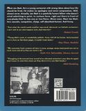 Peep Show back cover