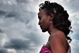 Rwanda Gusaba & Wedding