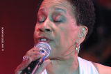 BETTYE LAVETTE 8 copy.jpg