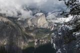 vernal and nevada falls.jpg
