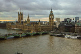 Houses of Parliament.jpg