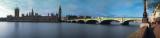 Westminster Bridge.jpg