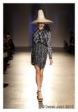 Fashion In Motion: Fyodor Golan