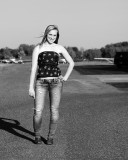 candice at Airport_clasFilm_BnW_rp.jpg
