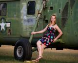 Candice Green Chopper_rp.jpg