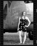 Candice n Chopper_3_BnW_rp.jpg