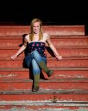 Candice on Steps_2_rp.jpg