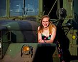 Candice on Truck_rp.jpg