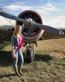 Candice Plane Profile_rp.jpg