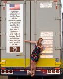 Candice Semi Trailer_rp.jpg